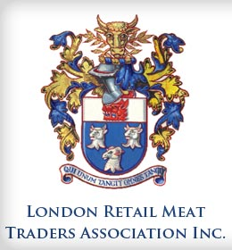 London Retail Meat Traders Association Inc.